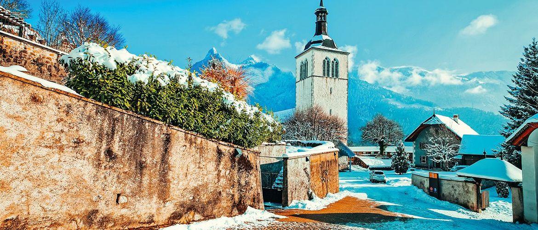 Gruyeres Winter iStock1086082540 web