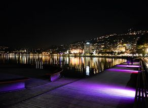 Montreux iStock695701168 web