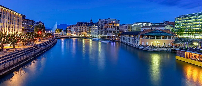 Genf web
