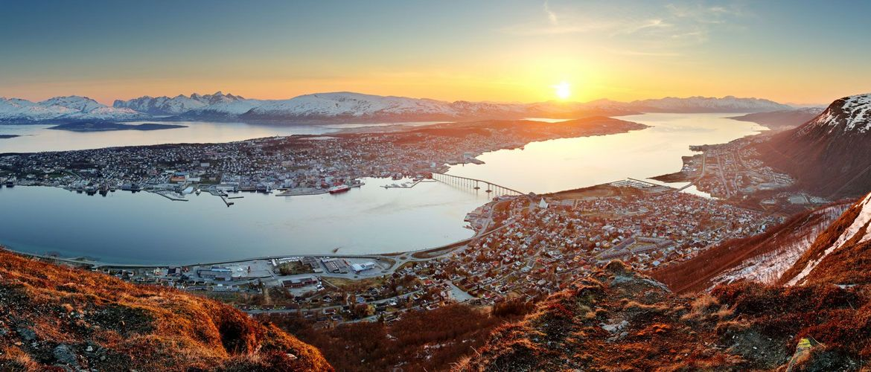Tromso iStock515963481 web