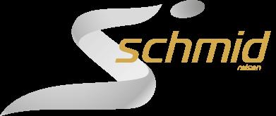 Schmid - Logo